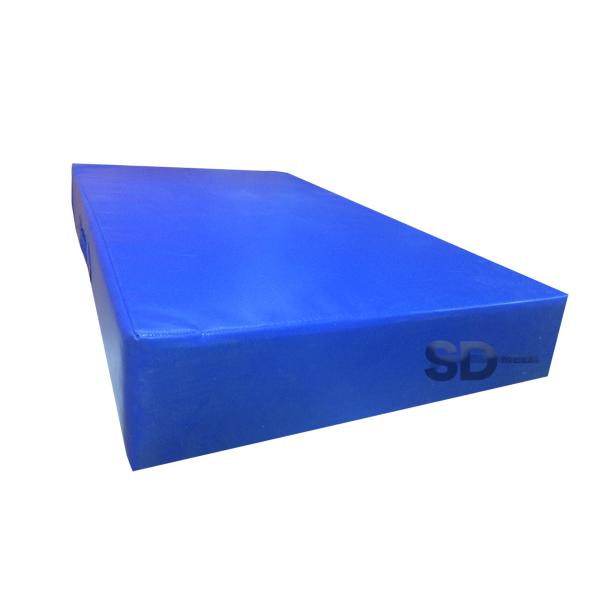 Colchoneta-Big-100-x-60-x-15-cm-PVC-3