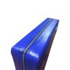 Colchoneta-Big-100-x-60-x-15-cm-PVC-4