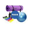 Mat-De-Yoga-10-Mm-+-Pack-Mini-Bandas-Elasticas-+-Pelota-75-C