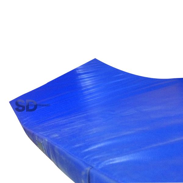 Super-Colchoneta-200-x-100-x-6-cm-PVC-2