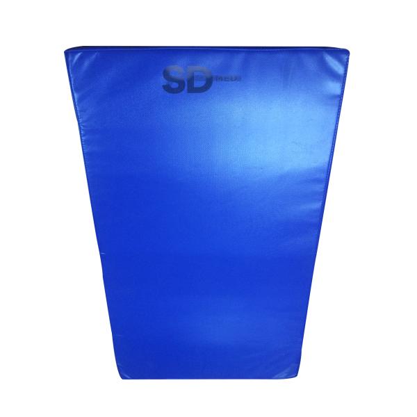 Super-Colchoneta-200-x-100-x-6-cm-PVC-3