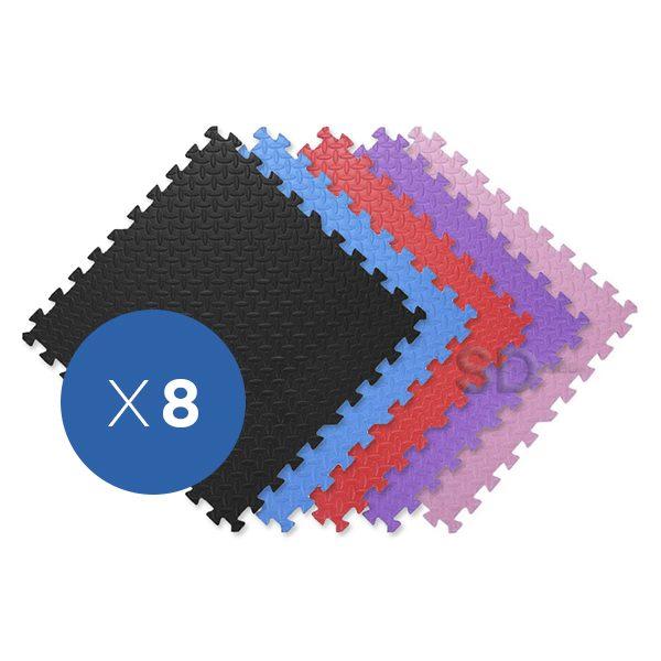 8x-tatami-60×60